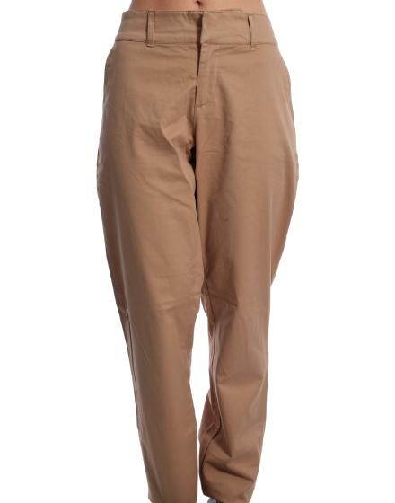 Дамски панталони b.p.c. Bonprix Collection