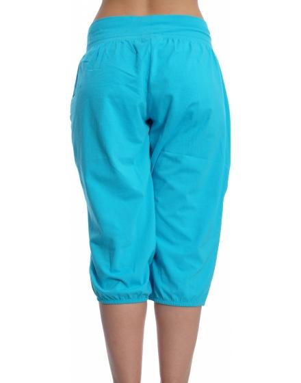 Дамски къси панталони Crivit