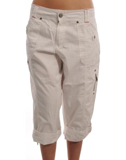 Дамски къси панталони Esmara