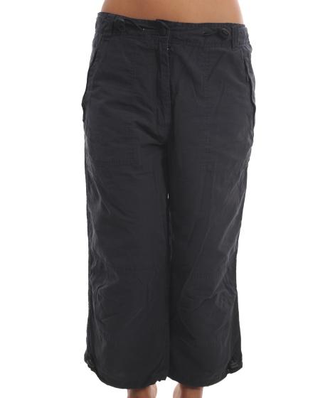 Дамски къс панталон LZ Gear