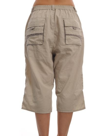 Къси спортни панталони Beyond