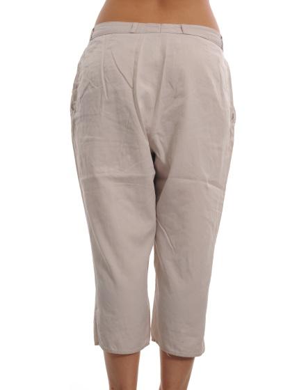 Дамски къси панталони Miss Classic