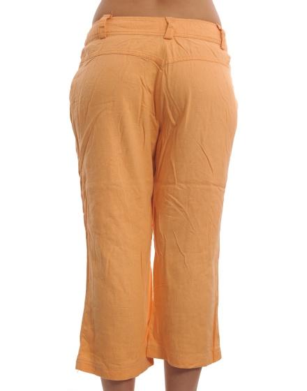 Дамски къси панталони Lima