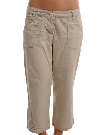 Дамски къси панталони Allez