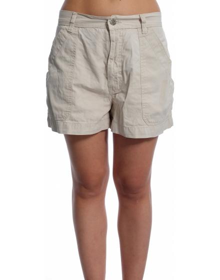 Дамски къси панталони Bogart