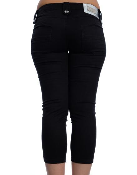 Дамски къси панталони Extasy