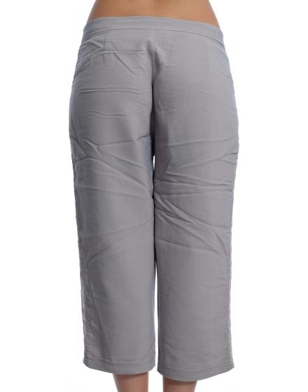 Дамски къси панталони Dromedar