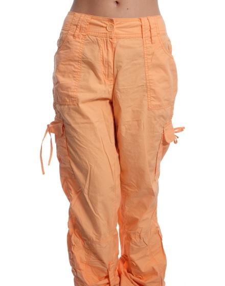 Дамски панталон Basic Line