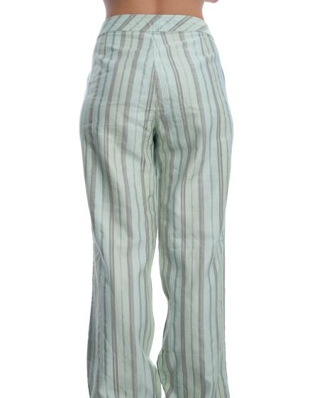 Дамски панталони Apriori