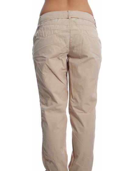 Дамски панталон Promod