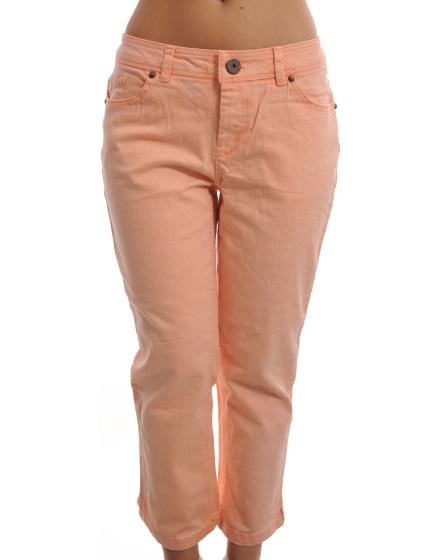 Дамски дънки Nkd Outfit Fashion