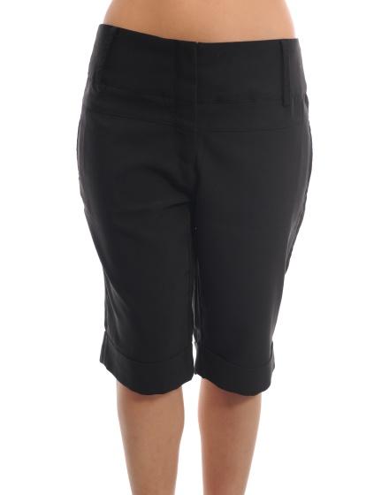Дамски къс панталон Identic