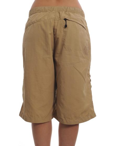 Къси спортни панталони F.Iii Campagnolo
