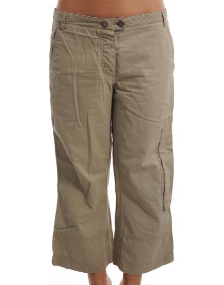 Дамски къси панталони EDC by ESPRIT
