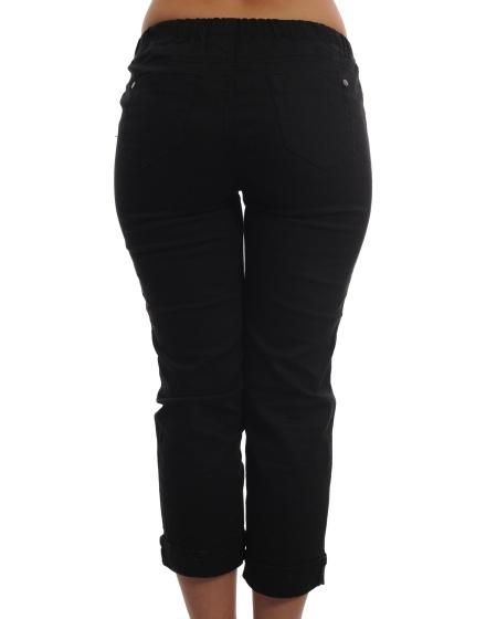 Дамски къси панталони Blind Date