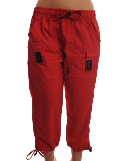 Дамски къси панталони ESPRIT