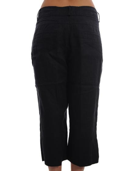Дамски къси панталони Promiss