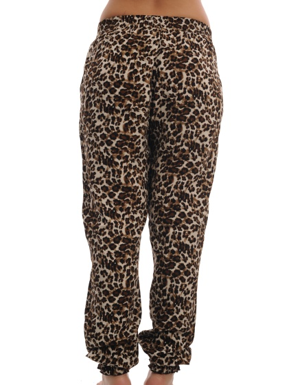 Дамски панталон Yisida