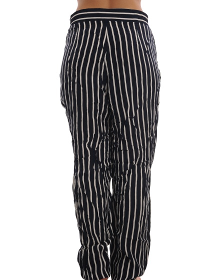 Дамски панталон Flou