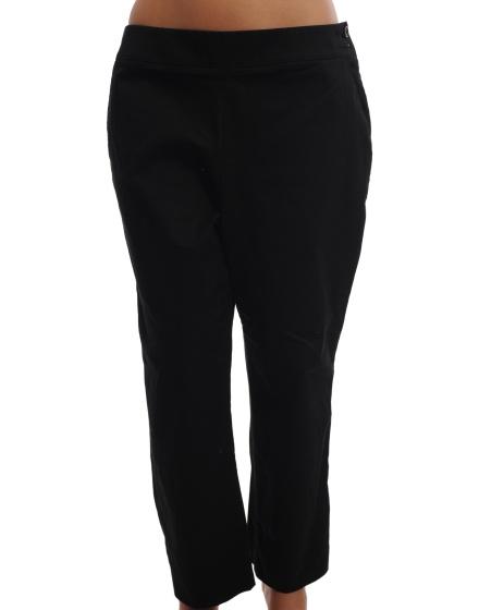 Дамски къси панталони Marks & Spencer