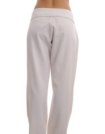 Дамски панталон E - Vie