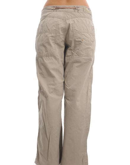 Дамски панталон Reporter