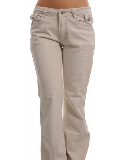 Дамски дънки Harbit Jeans