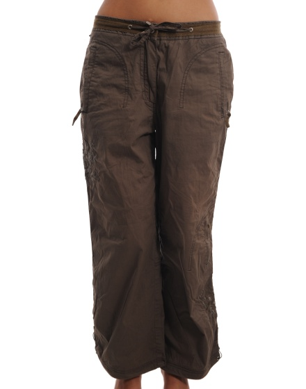 Дамски панталони Gardeur