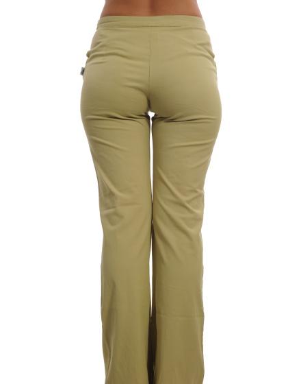 Дамски панталон Ypso