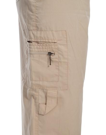 Дамски панталон Zaqors