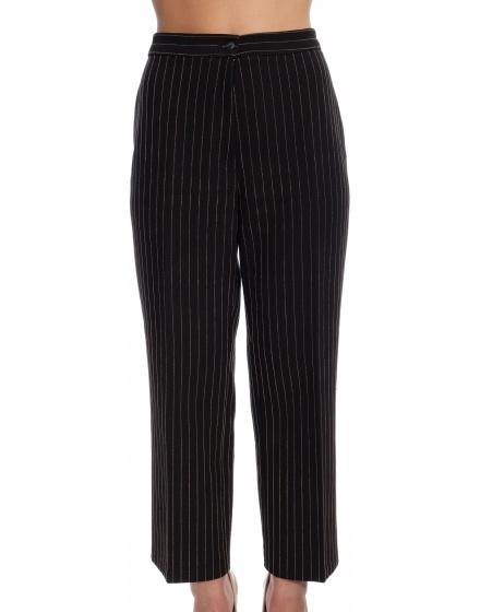 Дамски панталон Карина