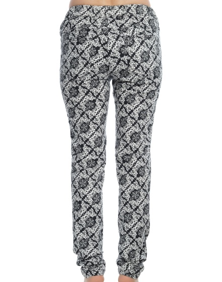 Дамски панталони H&M
