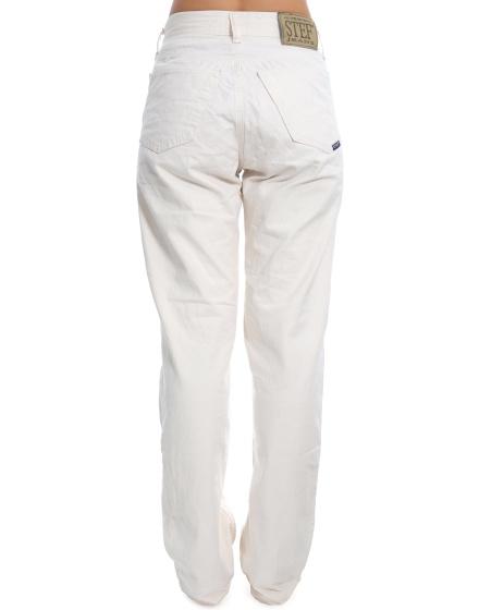 Дамски дънки Stef Jeans
