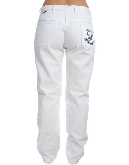 Дамски панталон Abba
