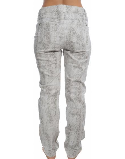 Дамски панталон Gerry Weber