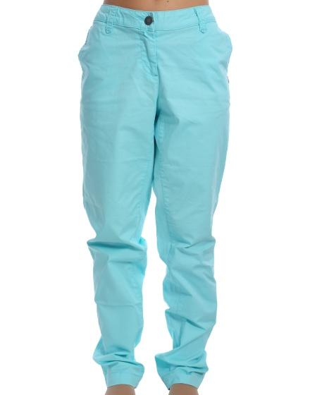 Дамски панталон Standing Ovation