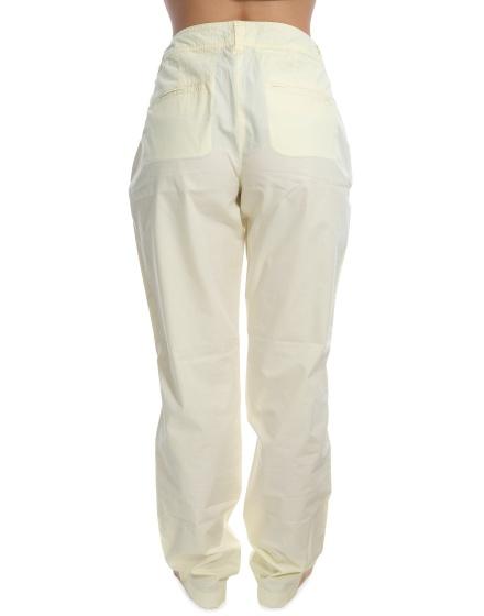 Дамски панталон s.Oliver