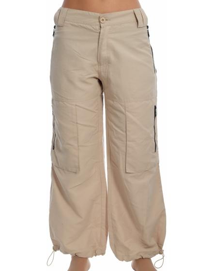 Дамски къси панталони Madonna