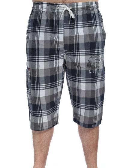 Мъжки къси панталони Essa