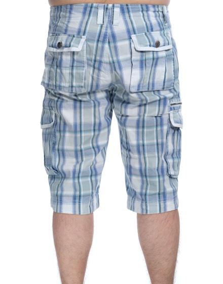 Мъжки къси панталон Quiksilver