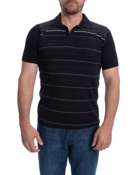 Мъжка тениска Marco Star