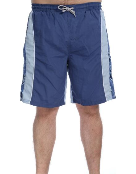 Мъжки къси панталони Vittorio Rossi