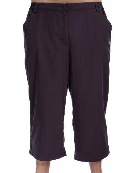 Мъжки къси панталони Alex Athletics