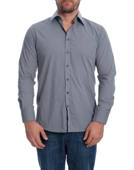 Мъжка риза Biaggini