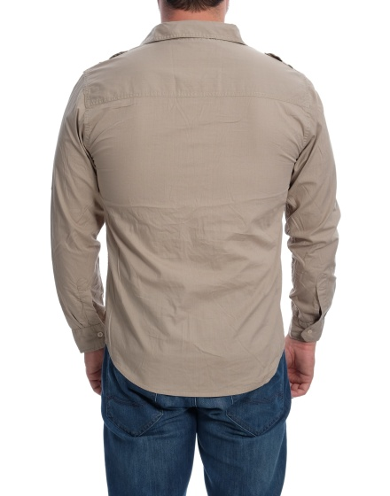 Мъжка риза Okay