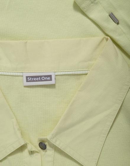 Дамска тениска Street One