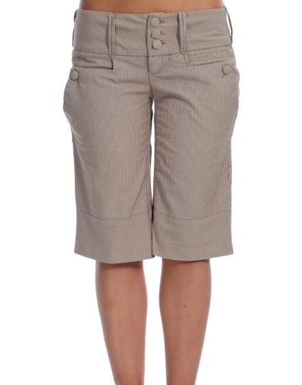 Дамски къси панталони Vero Moda