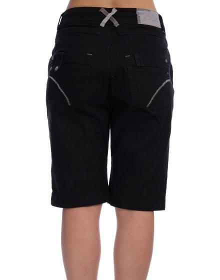 Дамски къси панталони Casual Wear
