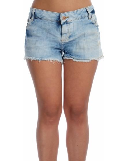 Дамски къси панталони Seven Sisters