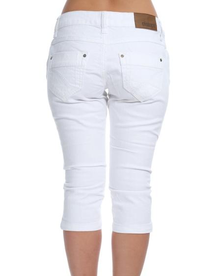 Дамски къси панталони Eksept
